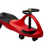 Plasma Car and Plasma Bikes